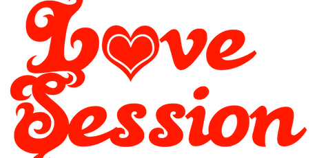 Wayne Williams WareHouse LA presents SoulFul House - Love Session tickets