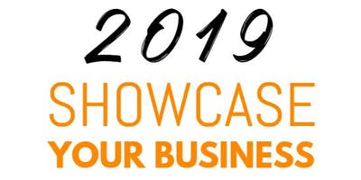 Showcase Your Business 2019
