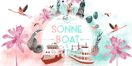 Sonne Boat & Sterne 2019