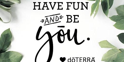 Make 'n' Take Fun!