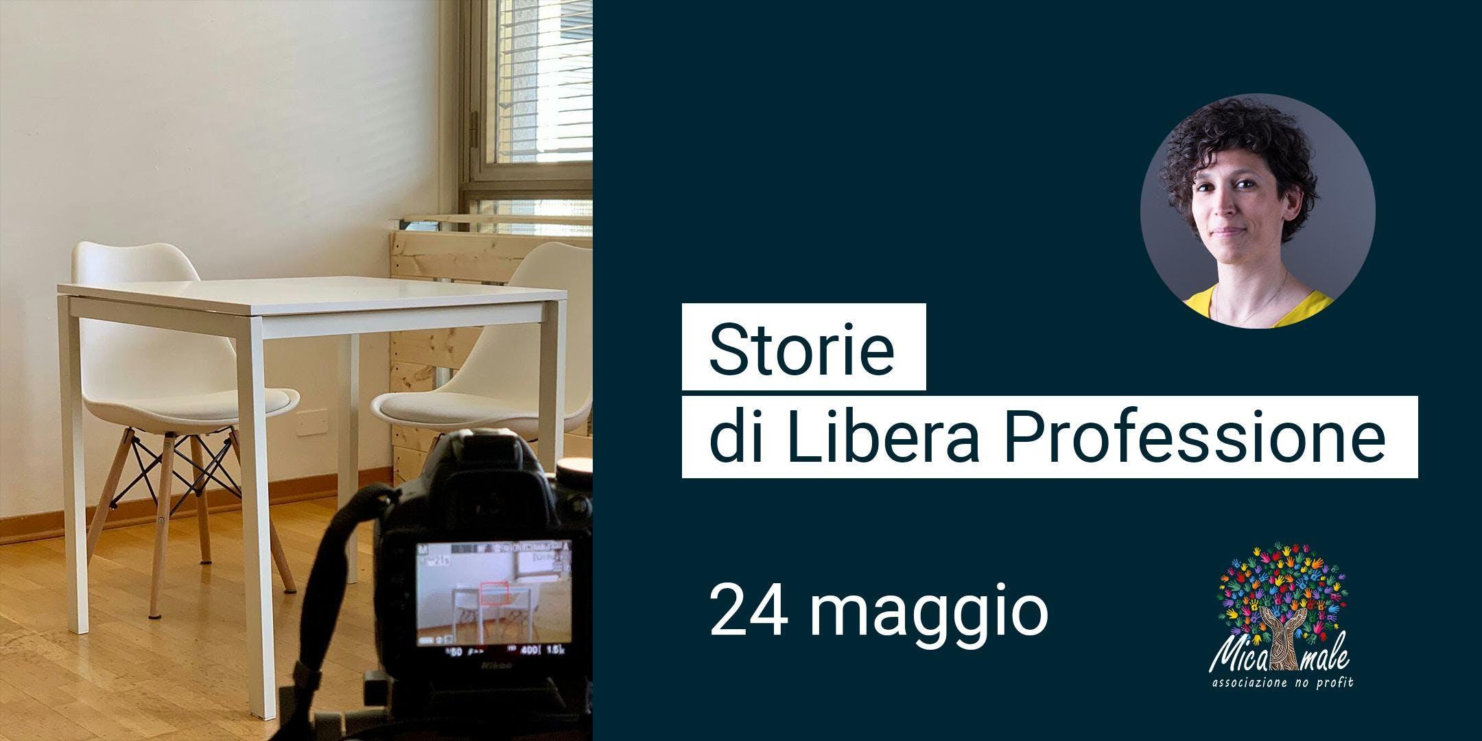Calendario Manifestazioni Abano Terme.Eventi Cultura Il 24 Maggio 2019 Abano Terme Virgilio