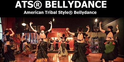 Beginner Bellydance - Single Class #bollywood #fitness #dance