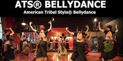 Beginner Bellydance - Single Class #bollywood #fitness #dance