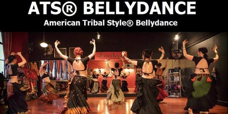 SOLD OUT Beginner Bellydance - Single Class #bollywood #fitness #dance tickets