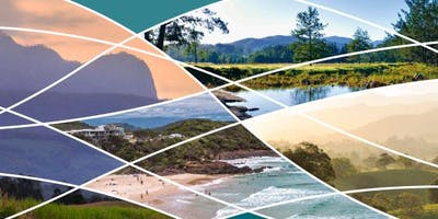 Community Conversation - Draft Scenic Landscape Strategy: Kingscliff