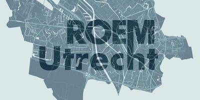 ROEM Utrecht