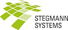 Stegmann Systems logo