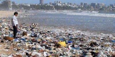 Plastic naar brandstof  :  Het kan al !