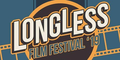Workshop - Longless Film Festival tickets