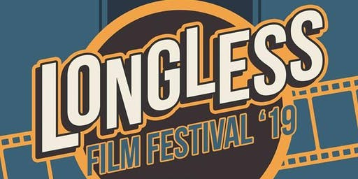 Workshop - Longless Film Festival