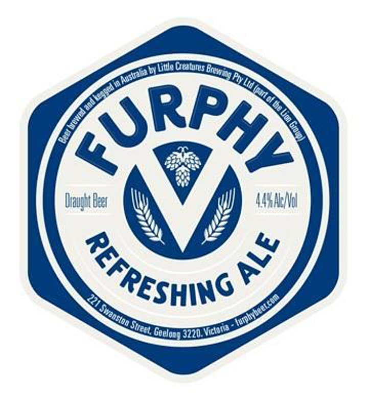 Roebourne Races 2021   FURPHY Race Day image