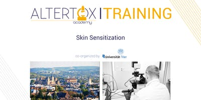 Skin Sensitization