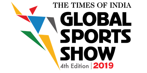 Times Of India Global Sports Show