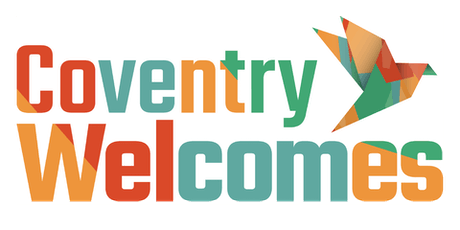 Coventry Welcomes Festival tickets