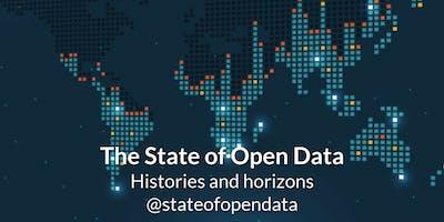 ODI+Fridays%3A+The+State+of+Open+Data+%E2%80%93+Histo
