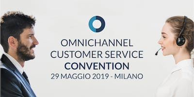 Omnichannel Customer Service Convention