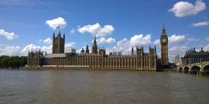 Training on engaging with Parliament about your researc...