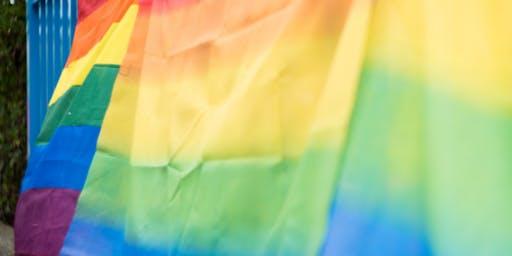 Halifax Pride Week LakeCity Open House & Tour