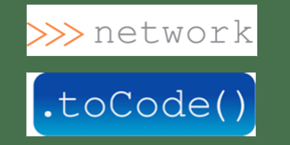Network Programming & Automation - San Jose, CA - August 19, 2019