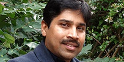 """Professorial Inaugural Lecture, Prof. Tapas Mishra - Growth in a """"Memory Lane"""""""
