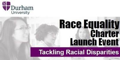 Durham University Race Equality Charter Launch Event