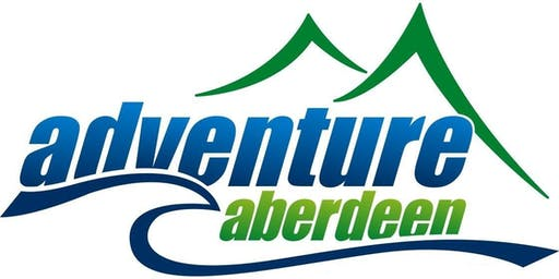 Rock Climbing & Abseiling (Ages 9 - 15 years)