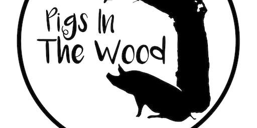 Pig Gig - Saturday