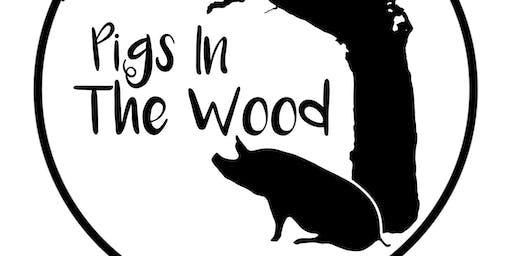 Pig Gig - Sunday
