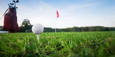 W.A. Smith Financial / Make-A-Wish Golf Outing