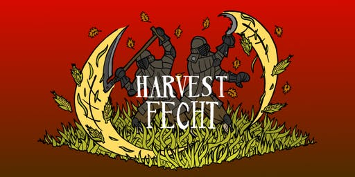 HarvestFecht 2019