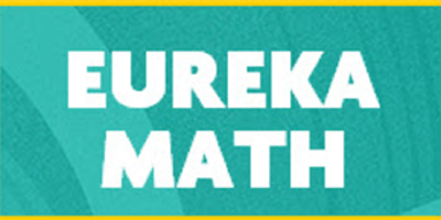 Launch Eureka Math Workshop