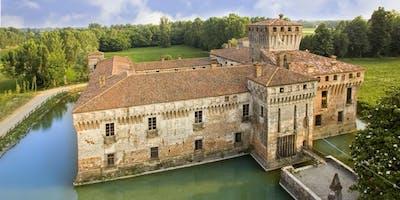 Alla scoperta del Borgo di Padernello - Visita formativa per operatori