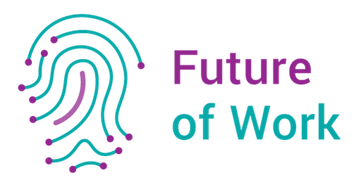 Future of Work Portland 2019