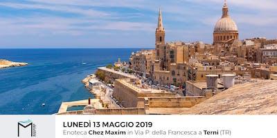 Perché Malta fa per te: acquistare casa a Malta