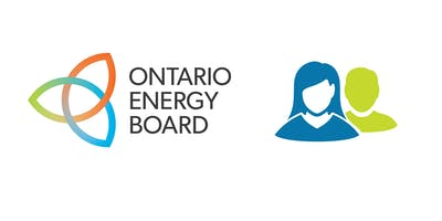MORE POWER TO YOU - OEB Community Roundtables (Kenora)