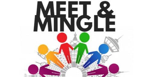 The Beeches Summer Meet and Mingle