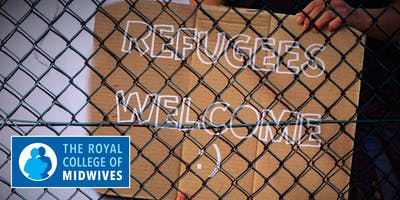 Improving care pathways for refugees and asylum seekers