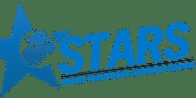 STARS Spouse Transition