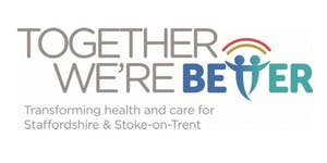 Together We're Better Listening Event: Tamworth