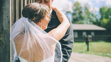 San Mateo Wedding Fair