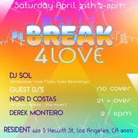 Inglewood, CA Dj Events | Eventbrite