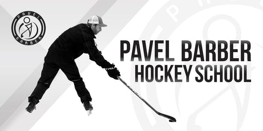 Pavel Barber Skills Session - Chicago