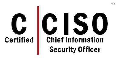 Flint, MI | Certified CISO (CCISO) Certification Training - includes exam