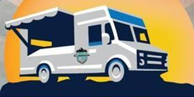 313 Curbside Food Truck hosted by Northwood University