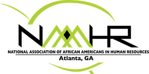 Fall 2019 PHR/SPHR Certification Exam Preparatory...