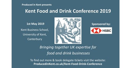 Produced in Kent Ltd Events | Eventbrite