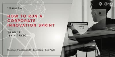 +How+to+run+a+corporate+innovation+sprint