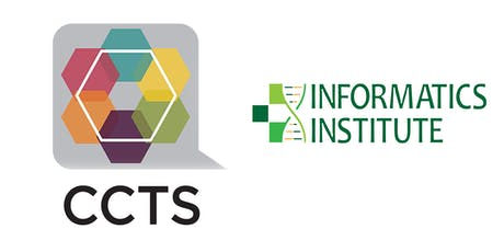 Accessing Clinical Data for Research with i2b2 (July 25) tickets