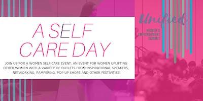 Unified Women's Empowerment Summit