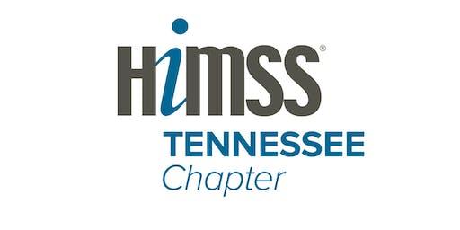 TN HIMSS Member Reception